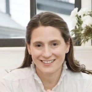 Alexis Solomon